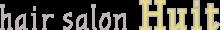 huit-logo_line
